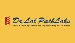 Dr-Lal-Pathlab