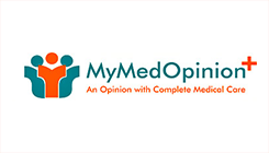Mymed-Opinion