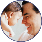 Paternity-relationship-DAN--test
