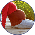 Prenatal-Paternity
