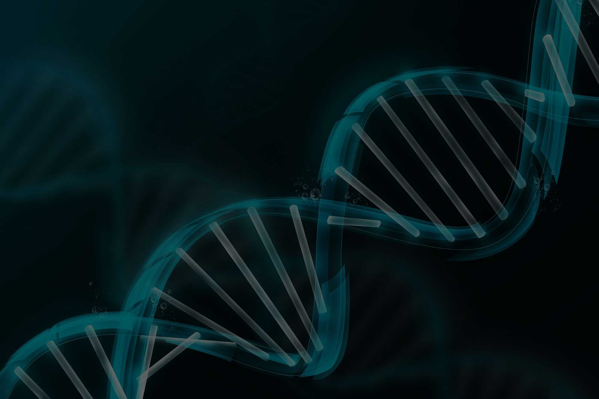 dna-test-background