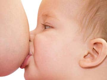 Alcohal-testing-incorporation-into-breast-milk