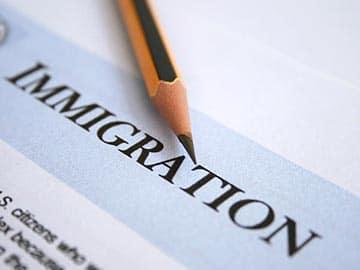 DNA-Immigration-test