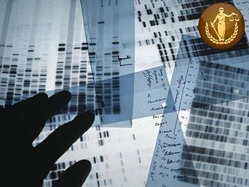 DNA-profiling-Legal