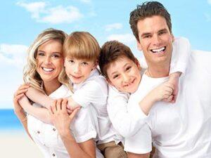 Genetic-&-Hormone-predisposition-test