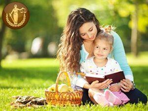 Maternity-Test-Legal