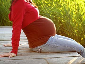 Non-Invasive-Prenatal-Paternity-test