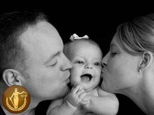 Paternity-Trio-Legal-Test