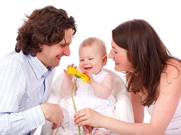 Paternity-Trio-Test