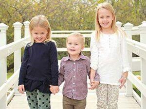 Siblingship DNA Test