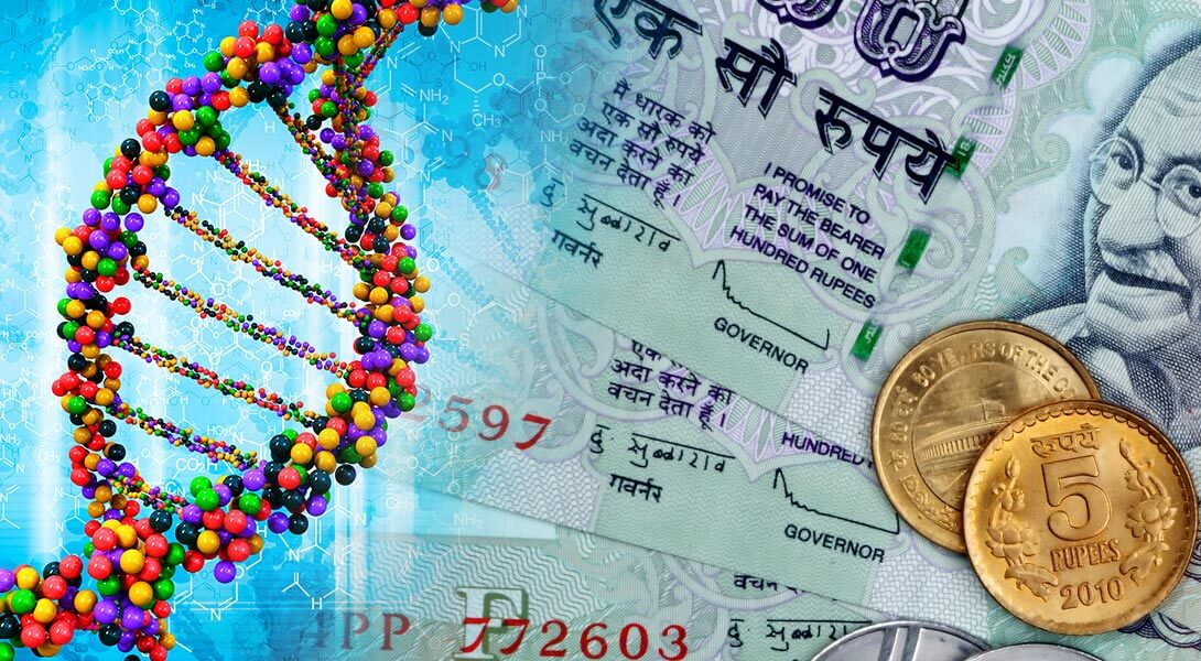DNA-test-cost-in-india
