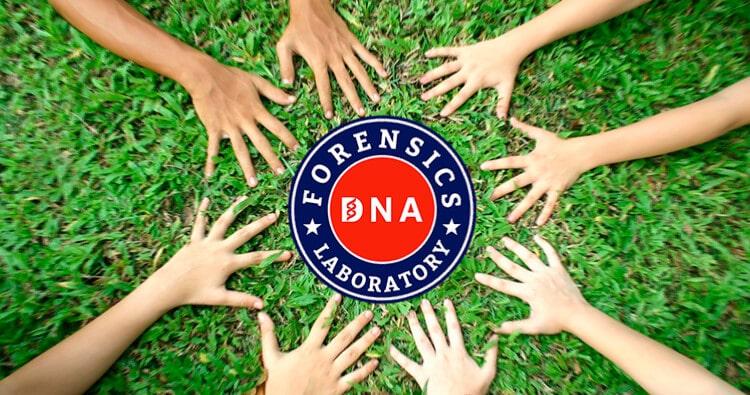 DNA-Testing-India