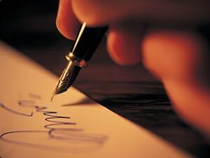SignatureVerification
