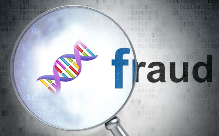 How We Can Avoid Fraud in DNA Tests and Form Where We Can Get Reliable DNA Tests in India?