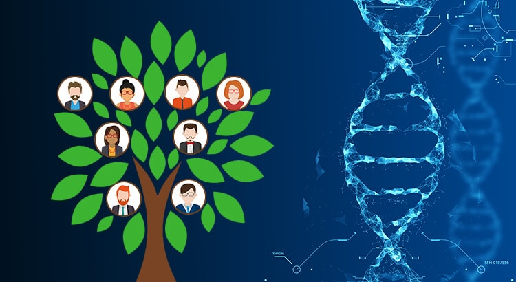 Discovering-your-Ancestry